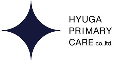 HYUGAPRIMARYCARE